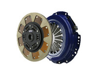 SPEC Stage 2 Clutch Kit - Hyundai Genesis Coupe 2.0T 09-10