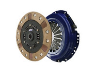 SPEC Stage 2+ Clutch Kit - Hyundai Genesis Coupe 2.0T 09-10