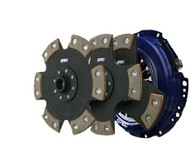 SPEC Stage 4 Clutch Kit - Hyundai Genesis Coupe 2.0T 09-10