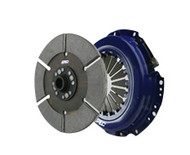SPEC Stage 5 Clutch Kit - Hyundai Genesis Coupe 2.0T 09-10