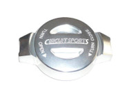 Circuit Sports Radiator Cap