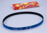 Greddy Timing Belt for Nissan Skyline