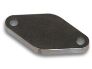 "Vibrant Performance - 35-38mm External Wastegate Flange Block Off Flange (3/8"" thick)"