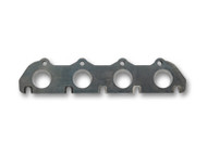 Vibrant Performance - Exhaust Manifold Flange for VW/Audi 2.0FSI Motors