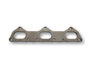 "Vibrant Performance - Exhaust Manifold Flange for Porsche 996/911 Motor, 1/2"" Thick - Sold In Pairs"