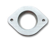 Vibrant Performance - Thread-On Replacement Flange for Greedy S/R/RS Style Blow-Off-Valves