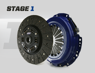 SPEC Clutch Stage 1 Evo X