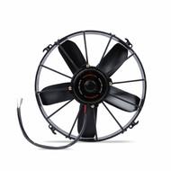 """Mishimoto - Race Line, High-Flow Fan, 10"""""""