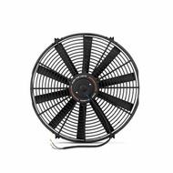 "Mishimoto - Mishimoto Slim Electric Fan 16"""