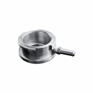 Mishimoto - Mishimoto Aluminum Fill Neck, Large