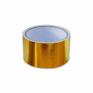 "Mishimoto - Heat Defense Heat Protective Tape - 2"" x 35' Roll"