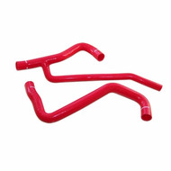 Mishimoto - Ford Mustang V8 GT Silicone Hose Kit