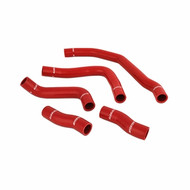 Mishimoto - Toyota MR2 Turbo Silicone Hose kit
