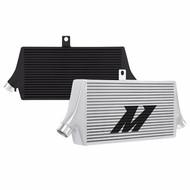 Mishimoto - Mitsubishi Lancer Evolution 7/8/9 Race Intercooler Kit