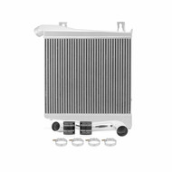 Mishimoto - Ford 6.4L Powerstroke Intercooler Kit