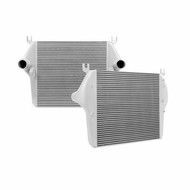 Mishimoto - Dodge 5.9L/6.7 Cummins Intercooler
