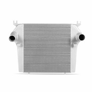 Mishimoto - Dodge 6.7L Cummins Intercooler