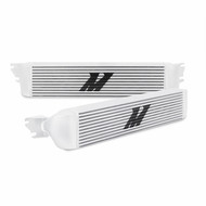 Mishimoto - Dodge Neon SRT-4 Performance Intercooler