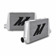 Mishimoto - Mishimoto Universal Intercooler G-Line