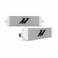 Mishimoto - Mishimoto Universal Intercooler J-Line