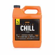 Mishimoto - Mishimoto Liquid Chill Synthetic Engine Coolant, Premixed