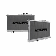 Mishimoto - Mitsubishi Eclipse GT Performance Aluminum Radiator