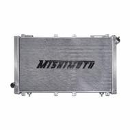 Mishimoto - Subaru Legacy Turbo Aluminum Radiator