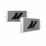 Mishimoto - Chevrolet/GMC 6.6L Duramax Aluminum Radiator