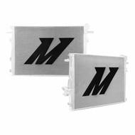 Mishimoto - Ford 6.7L Powerstroke Aluminum Primary Radiator