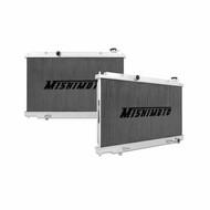 Mishimoto - Nissan Maxima Performance Aluminum Radiator