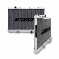 Mishimoto - Dodge Neon Performance Aluminum Radiator