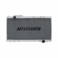 Mishimoto - Acura NSX Peformance Aluminum Radiator