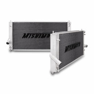 Mishimoto - Toyota MR2 Spyder Performance Aluminum Radiator