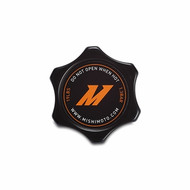 Mishimoto - Mishimoto High-Pressure 1.3 Bar Radiator Cap Small