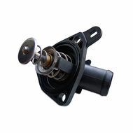 Mishimoto - Acura RSX Racing Thermostat