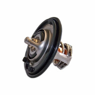 Mishimoto - Toyota Supra /  Scion xA, xB, IS300 2JZ Racing Thermostat