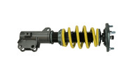 ISR Performance Pro Series Coilovers - Hyundai Genesis Coupe 10+