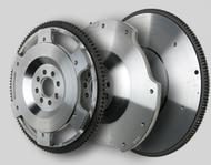 SPEC Aluminum Flywheel - Subaru WRX '01-'05