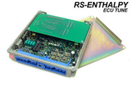RS-Enthalpy ECU Tune for S14 KA24DE