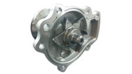 P2M OE Replacement Water Pump for Nissan SR20DET