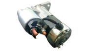 P2M Starter for Nissan RB Series Motors