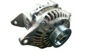 P2M OE Replacement Alternator for Nissan RB Series Motors