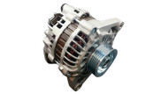 P2M OE Replacement Alternator for Nissan SR20DET