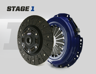 *SPEC Stage 1 Clutch Kit - Toyota 2JZGTE (Supra '93-'98 TT)