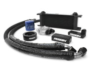Perrin Oil Cooler Kit for Subaru WRX '15-'16