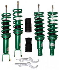 Tein Street Basic Z Coilovers for 2015+ Subaru WRX/STi