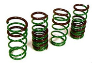 Tein S-Tech Springs for 2015+ Subaru WRX