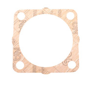 OEM Throttle Body Gasket for Nissan SR20DET