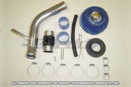Greddy Airnx Intake Kit- Scion xB 03-UP