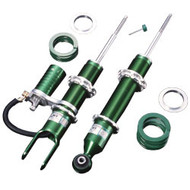Tein Type N1 Single Damper For Porsche 911 Gt3 2002.12-2004.01 996